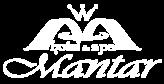 Complex Mantar